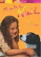 Thanks to Nicki (American Girl (Quality)) by Ann Howard Creel
