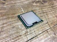 INTEL SLBEV 3.20GHz Intel Xeon 8MB Cache LGA 1366/Socket B CPU Processor