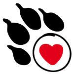 hundesport-und-tierbedarf
