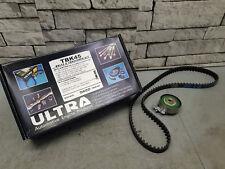 GM DAEWOO KALOS 02 - 04 Petrol 1399cc F14S3 Ultra TBK45 Timing Belt Kit