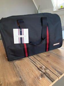 Tommy Hilfiger Tasche Weekender Reisetasche Sporttasche *NEU*
