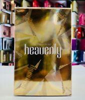 Victoria Secret Heavenly Eau de Parfum Spray For Women 3.4 oz * New In Box *