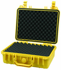 KINCROME 51011 Storage Box