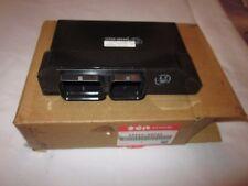 New listing Suzuki Gsx-R1000 K2 Nos Control Unit Gsx-R1000 Igniter Assy 32920-40Fa0