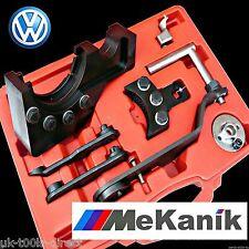 VW T5 Timing Setting Locking Tool Set Kit Touareg Phaeton 5 & 10 Cylinder 04-14