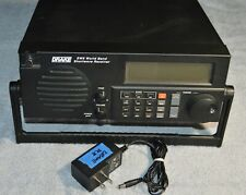Drake SW8 Shortwave AM FM SSB Radio Receiver * DRAKE QUALITY* GREAT PREPPER UNIT