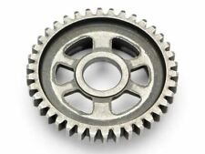 HPI Racing - Spur Gear 38 Tooth/Savage 3 Speed/Spare 87218/87220
