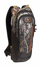 OGIO Atlas 100 Hydration Back Pack Mossy Oak Camo w/ 3L Bladder Hunting Hiking