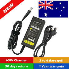 Power AC Adapter Laptop Charger Cord for HP Compaq Presario Cq40 Cq45 Cq50 Cq56