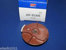 GP Sorensen 23-5165 Distributor Rotor