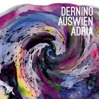 DER NINO AUS WIEN - ADRIA (EP)   VINYL EP NEU
