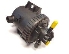 Filtre Carburant Boîtier Pour Citroen C4 C5 Peugeot 206 307 406 807 2.0 2.2 HDi