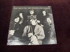 "ERIC BURDON & THE ANIMALS ""EVERY ONE OF US"" LP 1ST US PRESS SEALED MGM 1968 ROCK"