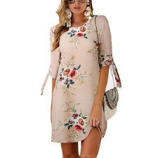 Damenkleider KaufenEbay Khaki Günstig In In Damenkleider Damenkleider KaufenEbay Khaki In Günstig Khaki wiXTOZPkul