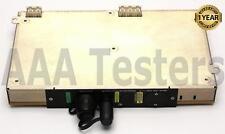 Corning Siecor 340M-42 MM Fiber OTDR Module For MultiTester II CMA4000 CMA4000i