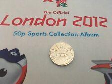 Sports Memorabilia Generous Beijing 2008 Olympics Official Souvenir Keyrings Boxed