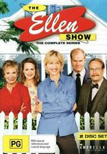 The Ellen Show (DVD)