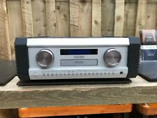 Musical Fidelity KW 250s - All in One - £1000 Upgrade - RRP - £6000