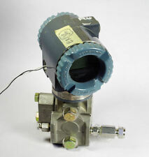 Foxboro 1GP20-A220C11F-M1 Pressure Transmitter