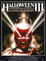 "HALLOWEEN New Large Movie POSTER Maxi 36/"" A1 A2 A3 Photo Gloss Matt Thailand ver"