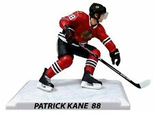 "🏒 NHL Patrick Kane 88 Hockey 6"" Player Replica Limited Chicago Blackhawks"