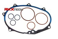 RKX 2.0T TIMING COVER REBUILD KIT for VW & AUDI CAM INTAKE CAMSHAFT ADJUSTER MKV