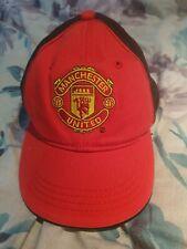 Manchester United Baseball Cap Next 11-13 Years