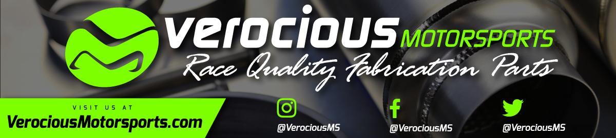 Verocious Motorsports
