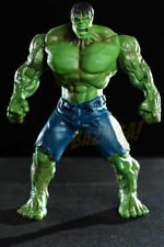 "Incredible Hulk Marvel Avengers Universe 10"" Loose Action Figure 25cm Kids Toys"