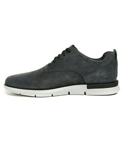 Cole Haan Grand Horizon Oxford II Sneaker Mens UK Size 12 EU 46