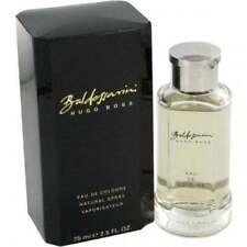 Parfums eau de cologne pour femme pour 75ml