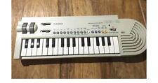 CASIO GZ-5 Mini 37keys MIDI Keyboard Sound Module Build-in Speaker w/Tracking (1