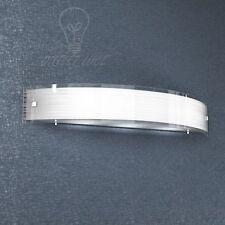 APPLIQUE TOP LIGHT MODELLO LINEAR MAD 1075/A70 - BI (BIANCO)