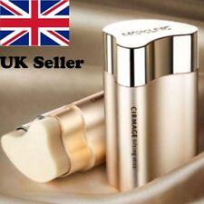 [Maxclinic] Maxclinic Cirmage Lifting Stick 23g /Korea Cosmetic/Anti-aging