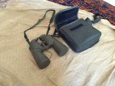 Eyeskey 10 x 50 Military binoculars