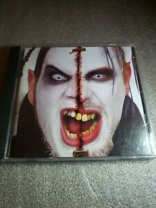 🔥TWIZTID ~FREEK SHOW ~ CD  2000🔥