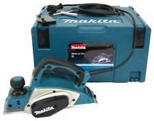 MAKITA pialla elettrica 82mm 620w 17000g/min valigetta makpac KP0800J