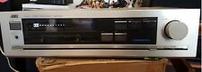 #serviced## vintage JVC A-X30 Stereo Integrated Amplifier PHONO input