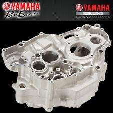 YAMAHA CRANK CRANKCASE CASE SET 2006-2009 YFZ450 06-09 YFZ 450 5TG-15100-01-00