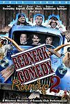 Redneck Comedy Roundup 2 (DVD, 2006) - Like New
