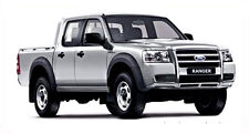 FORD RANGER PJ PK 2006-2011 WORKSHOP SERVICE MANUAL IN DISC Or DOWNLOAD