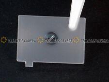 Dual 45° Split image Focus Screen For Pentax K-M K2000D K-100D K-X K-R K-200D
