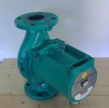 Wilo TOP-E 50/1-7 Heizungspumpe Umwälzpumpe Pumpe 1x230 V KOST-EX P13/805