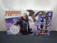 Magic The Gathering: Arena Of The Planeswalkers Shadows Over Innistrad Game(HKW1