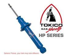 Tokico HP Rear Shocks for Mazda RX7 86-91  - HU3633  ( pair )