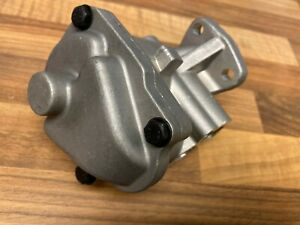 Ford Cologne Taunus 2.9 V6 Granada Scorpio Sierra High Pressure Oil Pump 243