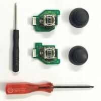 Analog Stick with PCB Board for Nintendo Wii U GamePad Controller Tool