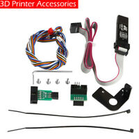 Auto Creality BLTouch Bed Self-Leveling for 3D Printer CR-10 ENDER-3 Kit