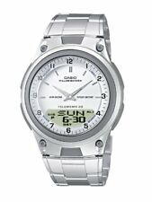 Casio Collection Men's Watch AW-80D-7AVES
