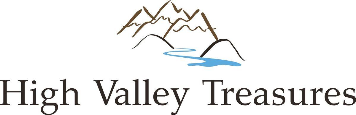 High Valley Treasures